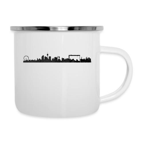 Göteborg - Camper Mug