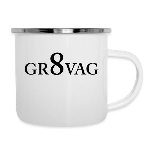GR8VAG - Emalimuki