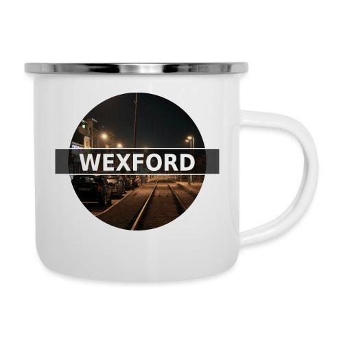 Wexford - Camper Mug