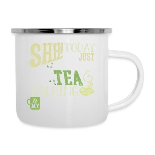 SHH GSD Tea 4 - Emalimuki