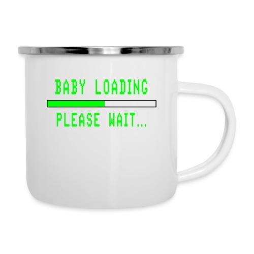 Baby Loading - Emalimuki