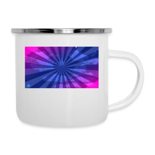 youcline - Camper Mug