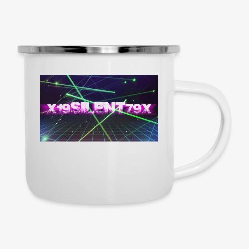 EB8BB481 5B11 483D 8DCD EDE72DF36DFD - Camper Mug
