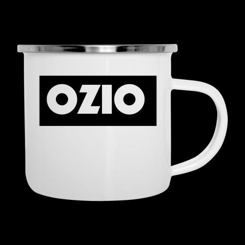 Ozio's Products - Camper Mug