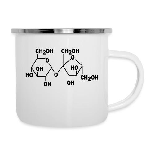 Sugar - Camper Mug