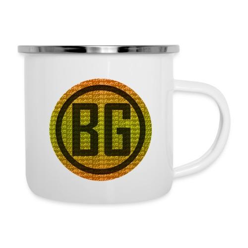 BeAsTz GAMING HOODIE - Camper Mug