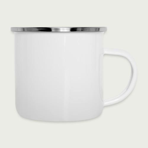 RuokangasGuitars white - Camper Mug
