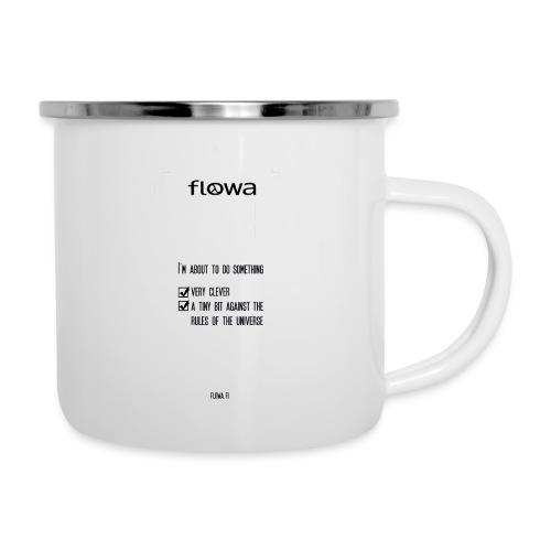 Flowa - Emalimuki