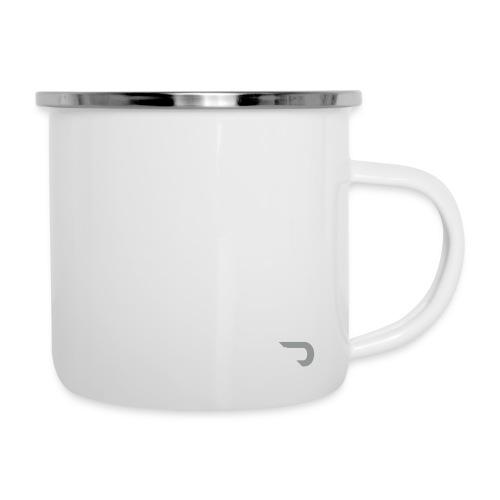 CORED Emblem - Camper Mug