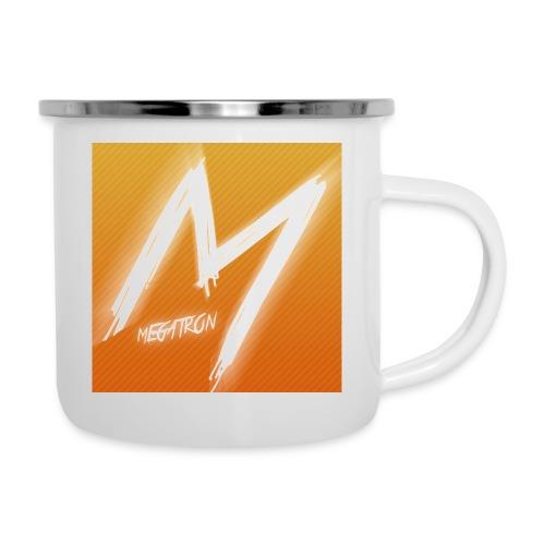 MegaTaza - Camper Mug