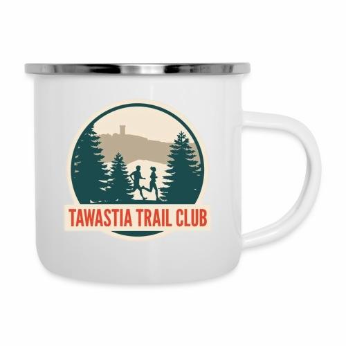 TawastiaTrailClub - Emalimuki