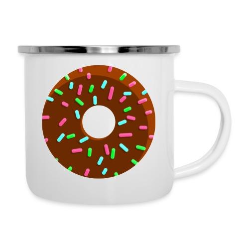 unnamed - Camper Mug