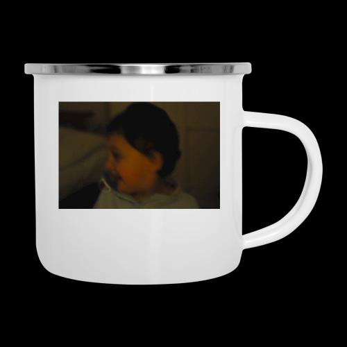 Boby store - Camper Mug