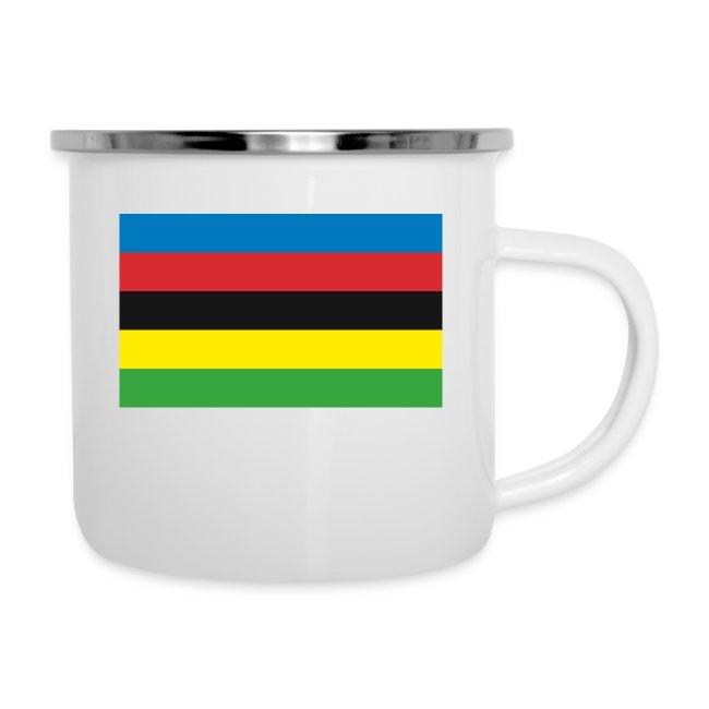 Cycling_World_Champion_Rainbow_Stripes-png
