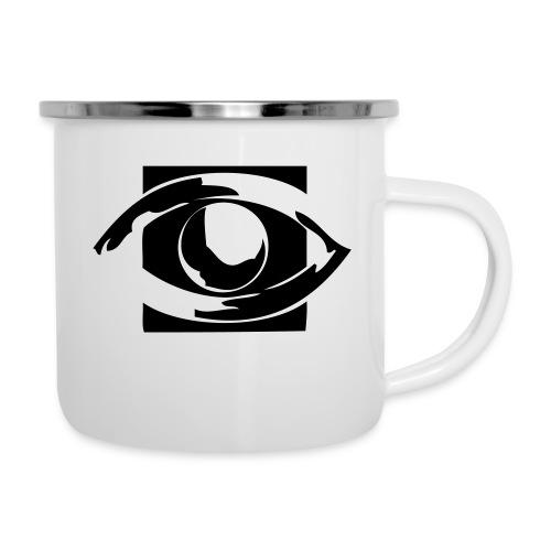 eos3 - Camper Mug