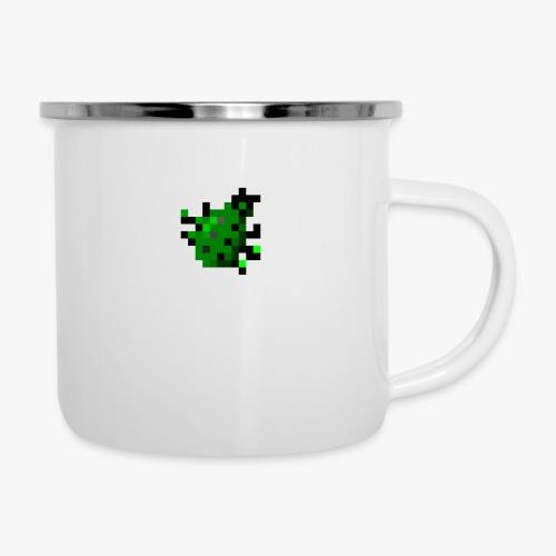 BUG2 png - Camper Mug