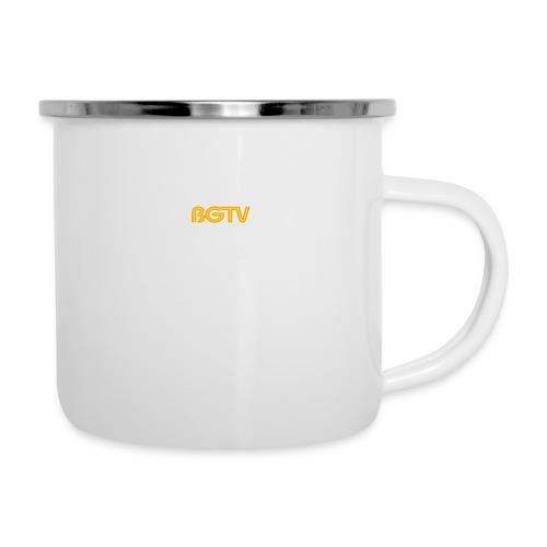 BGTV - Camper Mug