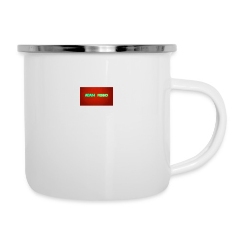 th3XONHT4A - Camper Mug