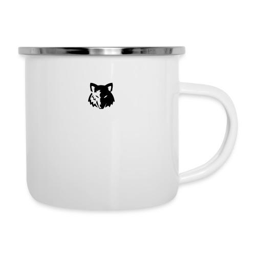 fusionix - Camper Mug
