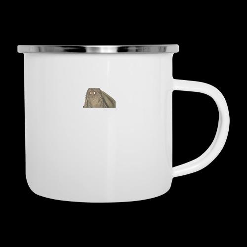brudda - Camper Mug