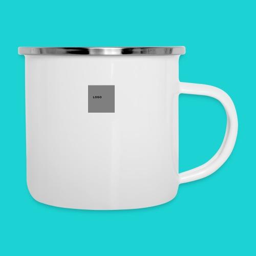 logo-png - Camper Mug