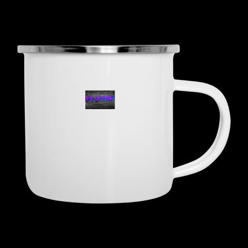 Lil Justin - Camper Mug