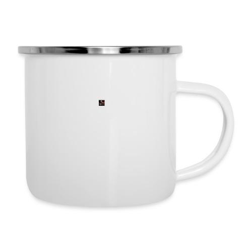 imgres - Camper Mug