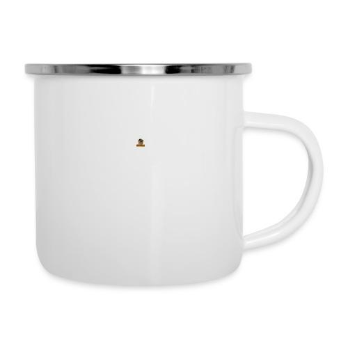 Abc merch - Camper Mug