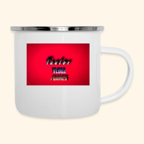 IMG 0400 - Camper Mug