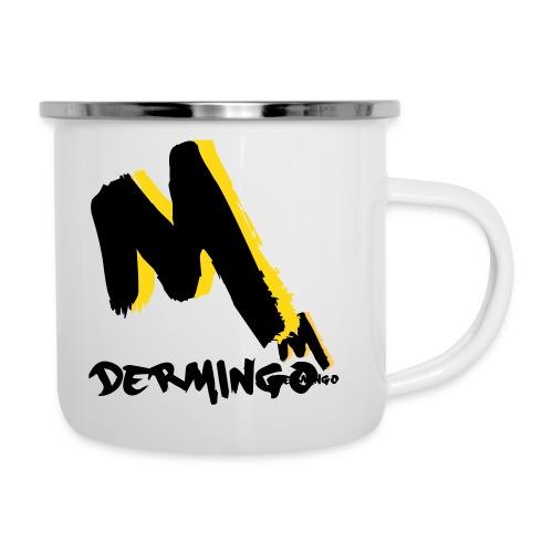 DerMingo - Camper Mug
