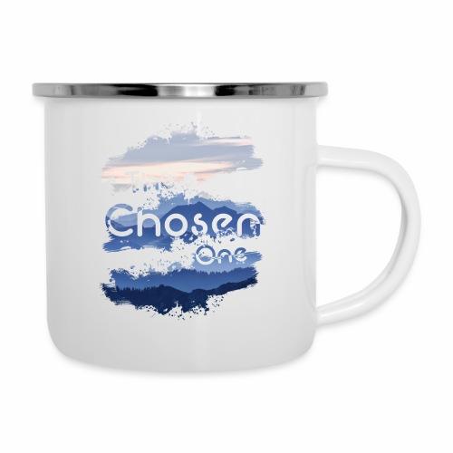 The Chosen One - Camper Mug
