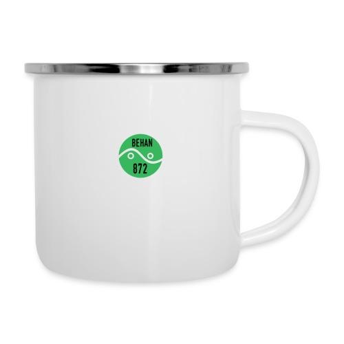 1511988445361 - Camper Mug