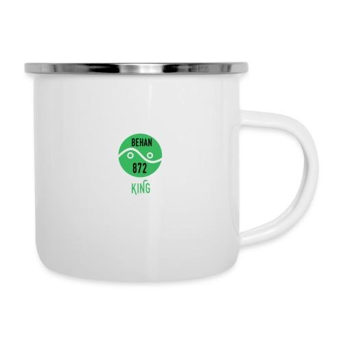 1511989094746 - Camper Mug