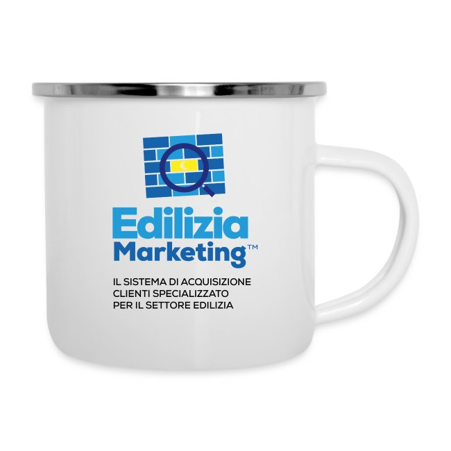 Edilizia Marketing
