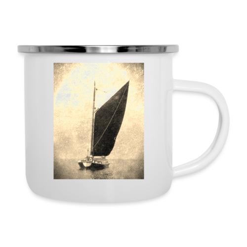 SHS (83)_FotoSketcher2000 - Camper Mug