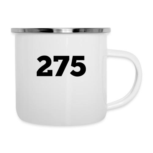 275 - Camper Mug