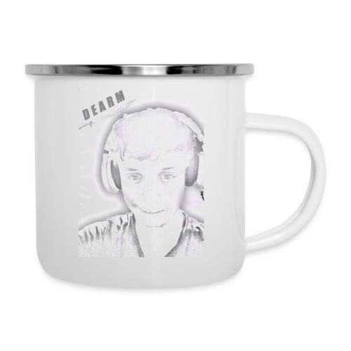 WIEK jpg - Camper Mug
