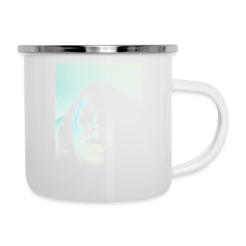 Boom - Camper Mug