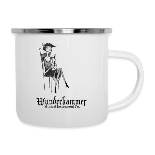 Ada Logo - Camper Mug