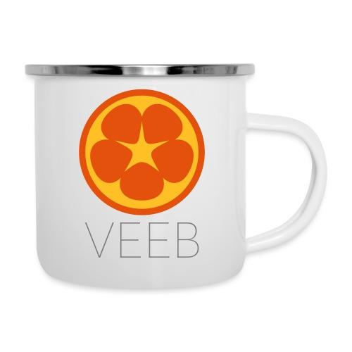 VEEB - Camper Mug