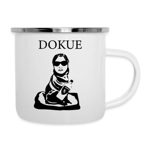 DOKUE - Emalimuki