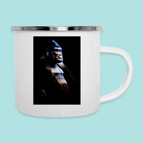 Respect - Camper Mug