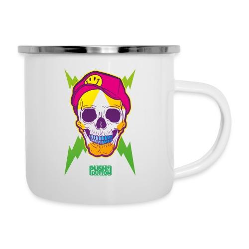 header1 - Camper Mug