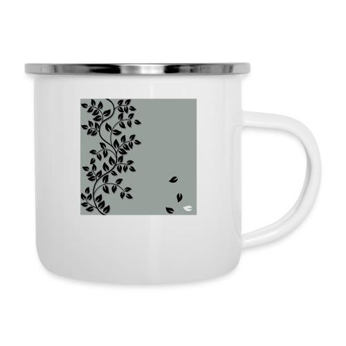 onboarding - Camper Mug