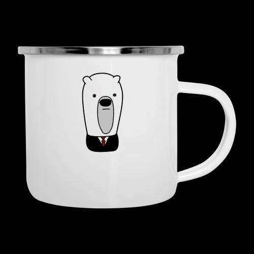 officel_polarbear_shop_logo - Emaljekrus