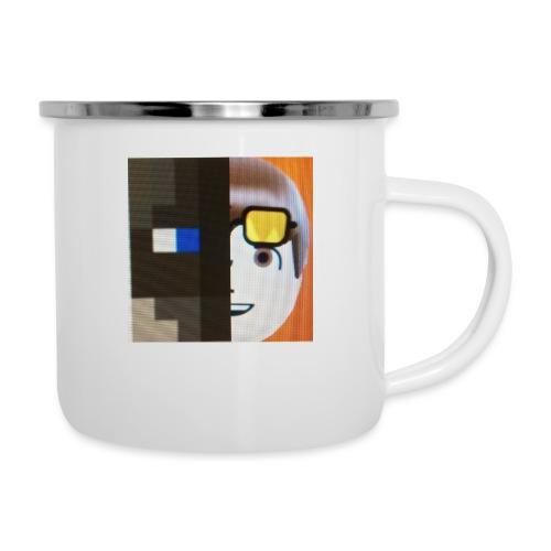 photo - Camper Mug