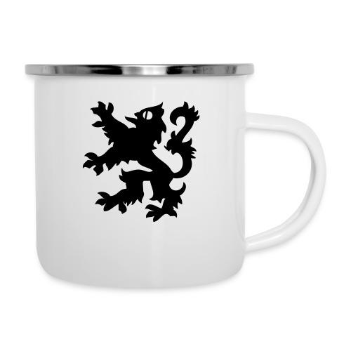 SDC men's briefs - Camper Mug