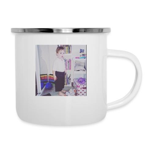 IMG 0943 - Camper Mug