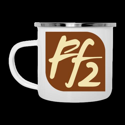 FF2 - Emalimuki