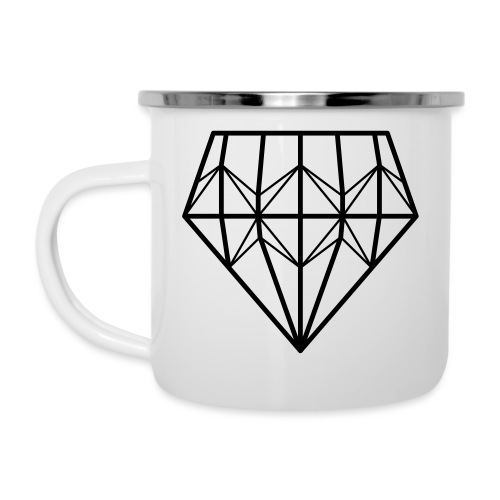 Diamond - Emalimuki